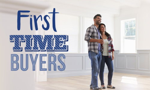 Guide-for-First-Time-Home-Buyers